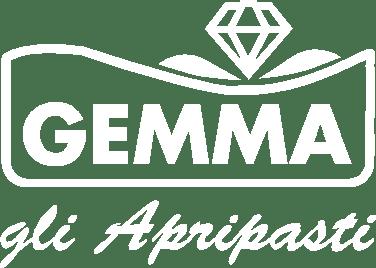Gastronomia Gemma